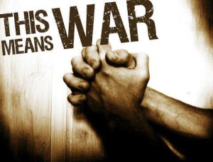 4this means  war28055_4306505270865_69181861_n