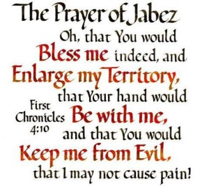 prayer of Jabez482832_4750177042382_862851814_n