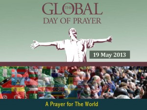 global day of Prayer Picture1-300x225