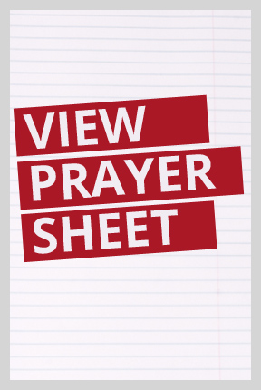 view prayer sheet prayer-sheet1