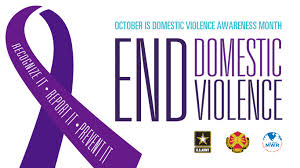end domestisc violence index