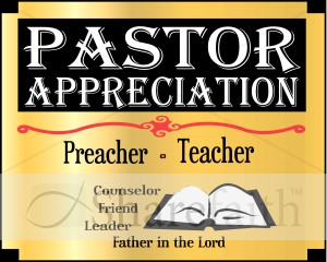pastor appreciation month leader img_large_watermarked