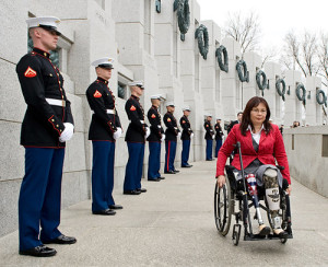 veteran with one leg slideshow_1493580_203151_HBO_Veterans_DCCO111
