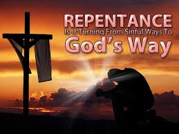 repentanceimages