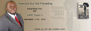 Keith_Taylor_tour_banner_1