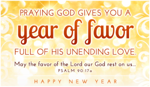 year-of-favor-yellow-550x320
