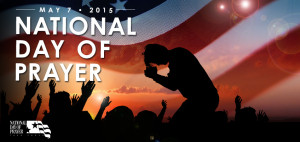 national_day_of_prayer_2015_web_slide