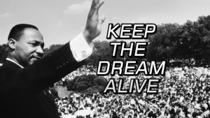 martin-luther-king-jr-day-tribute-video-620x350