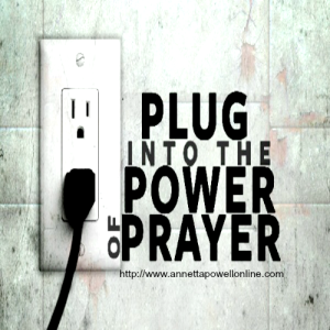 plug in prayer10171114_10152027709944205_257174362505968483_n