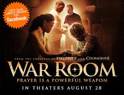 war room prayer power images