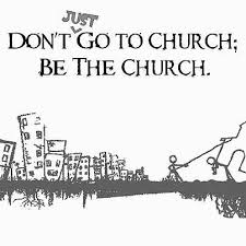 be churchindex