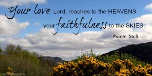 faithfulness05-BLOG-Psalm-36-5-WORDS