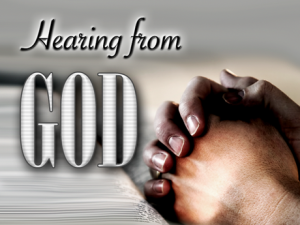 hearing-from-god-series-randy-willis-photos