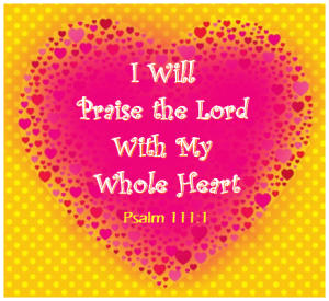 psalm-111-1-i-will-praise-the-lord-with-my-whole-heart