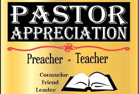 pastor-teacher-counselorimages