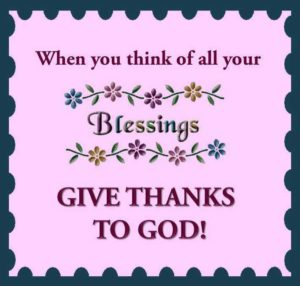 give-thanks-to-god