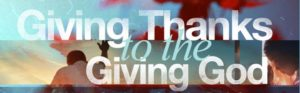 """giving-thanks-1039394"