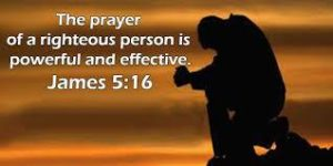 prayer-of-the-righteous10394789_10201537408957426_3706745144229648123_n