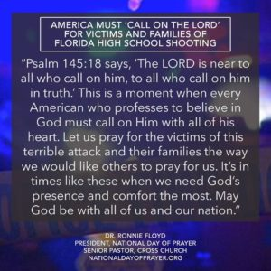 Prayer Points for School Children Archives - The Prayer Circle Leader